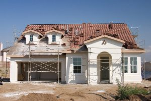 Northern Virginia Residential Remodeling! Prepare yourself well in advance