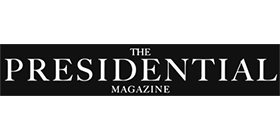 The Presidential Magazine