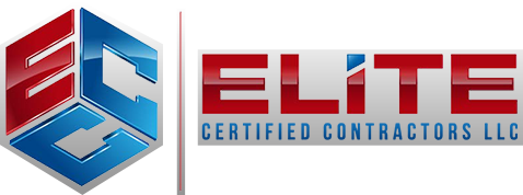 Elite Certified Contractors LLC, VA