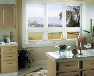 Windows Remodeling